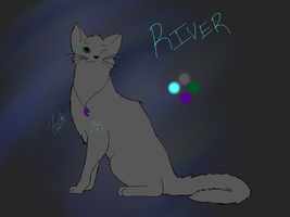 .:: River 2012 Offical Ref ::. by BlazingRiver