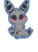 Wowe Look At This Cute Little Kid Ramond by GalacticLunar
