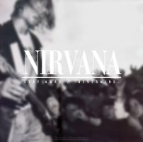 Nirvana - Stay away | Song. by Ihavethedreamersdise