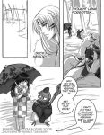 Raindrops 05 - Page 03 by YoukaiYume