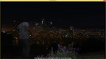 Welcome to Los Santos by Crystal-Eclair