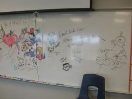 cooks class by nadnad1992