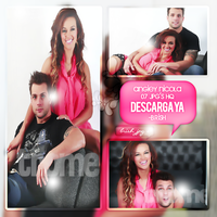 photopack jpg de angie Y nicola by brish1000