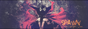Spawn signature by ddpuka
