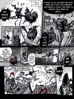 DC: Chapter 6 pg. 236 by bezzalair