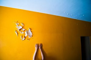 Envision by ReachingFlames