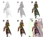 Destiny Commission Process by suppa-rider