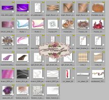 hulya_psd_png tubes 9 by diva7