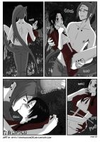 Red Riding Hood's Secret pag10 by DKSTUDIOS05