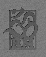 30realm by operationstack