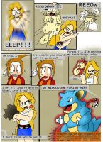 Ace of Abra page 11 by AceofAbra