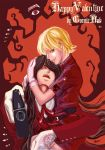 Hellsing: Heart of Darkness by comichub