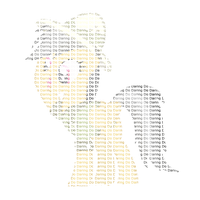 Daring Do Typo by Richter8802