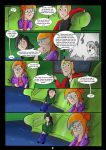 Jamie Jupiter Season1 Episode7 Page4 by KarToon12