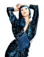 Katy Perry Png Photo by CreativeTaylor