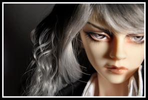 BJD: Wynter 02 by anda-chan