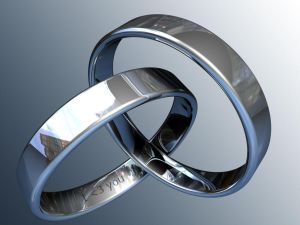 Rings by wh1tel1te - Dev Avatar Ar�ivi
