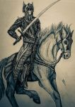 Fingon by Broadwinger