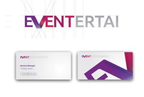 Events2 by tariqdesign