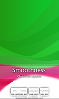 Smoothness: Christmas Special by Technigma