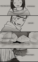 Naruhina: Will You Marry Me Pg6 by bluedragonfan