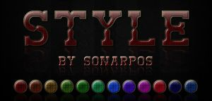 style112 by sonarpos