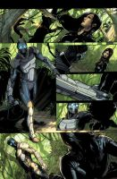 GI Joe21 p4 by bear65