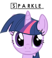 Sparkle MD. by FamelessFace