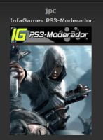 ps3-moderador by charrytaker