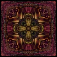 Ab09 Beauty of Symmetry 48B by Xantipa2