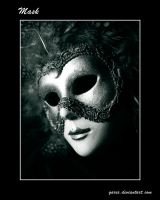 mask ... by Gares