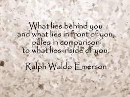 Ralph Waldo Emerson 19022015 123034 by wordboy