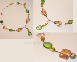 Necklace 5 by aarre-pupu