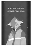 Ghost Love Cap 1 - Pag 22 (Spanish-Version) by EVANGELION-02