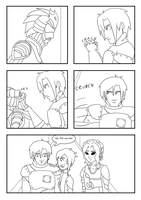 FSoA Round 1 - Pg18 by RoguishLoaf