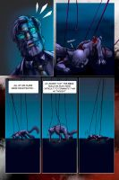 Another Life - pag 19 by Andalar