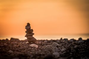 Cairn by LatchDrom