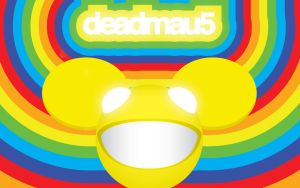 All Hail the Mau5 by BladeSummers