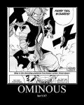 Fairy Tail 432 by Onikage108