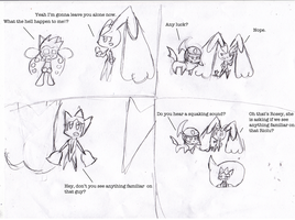 Riolu for a Trainer Pg.11 by Sonic-chaos