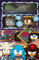 TMOM Issue 8 page 33 by Gigi-D