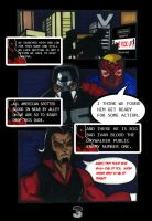 LOC page 3 of 25 by RWhitney75