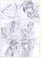 Ghost OCT 2nd Round Page1 by Spectral-Ninja