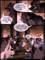 OMFA - Page 27 by Skailla