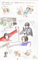 WNAV - Hetalia Picturebook pg8 by TriaElf9