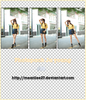 Photopack Ja young #18 by mearilee27
