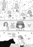 Chocolate with pepper-Chapter 8- 17 by chikorita85