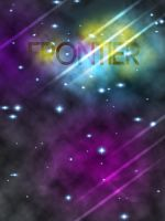 Frontier by Sith4Brains