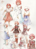 Scan-140215-0001 by Onioncake
