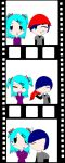 Photo Booth by TokyoTamanaMewStar